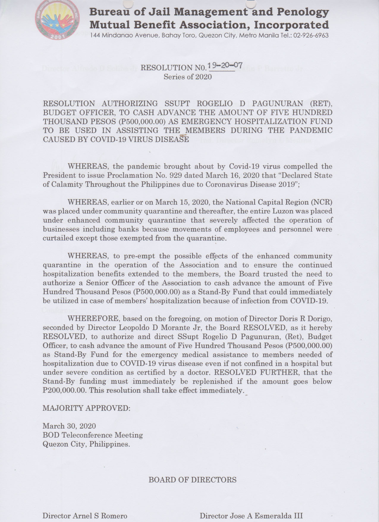 RESOLUTION NO. 19-20-07.jpg